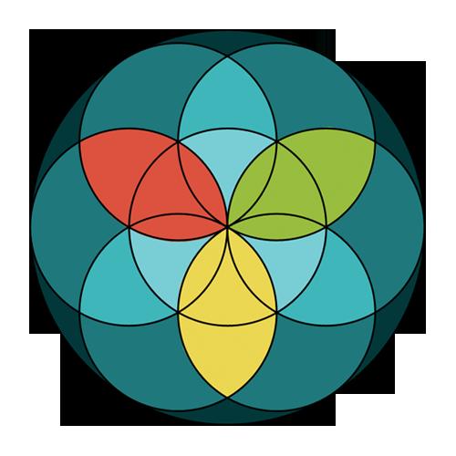 https://altneu.me/work.me/upload/image/authentic-jlm-tours-logo.png